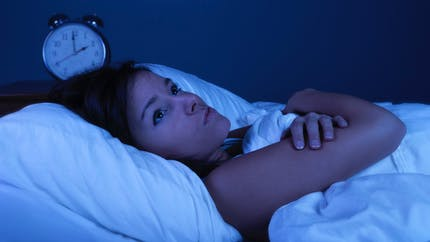 Confinement et troubles du sommeil : comment arriver à bien dormir ?