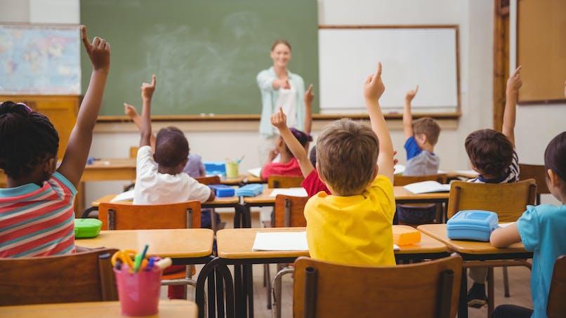 11 mai: les parents seront-ils obligés d'envoyer leurs enfants à l'école ?