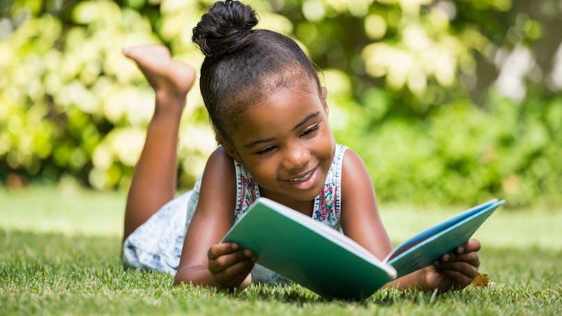Vacances d'été : des colonies éducatives et des écoles ouvertes pour les élèves