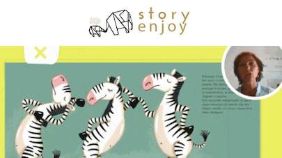 Story enjoy