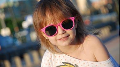 Quinze prénoms occitans pour filles doux et originaux