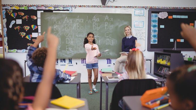 Réouverture des écoles le 11 mai : les annonces du gouvernement