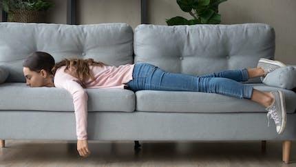 Confinement et perte d'énergie : boostez-la avec la sophrologie !