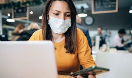 Coronavirus: avoir été contaminé n'immunise pas forcément