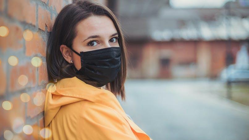 Masque artisanal : quels sont les modèles les plus efficaces ?