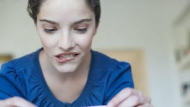 Confinement : les ventes de tests de grossesse explosent !