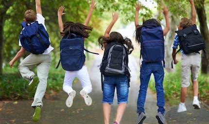Ecole : les vacances de la Toussaint seront-elles raccourcies à cause du Covid-19 ?
