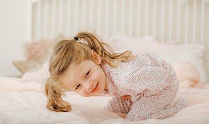 Coronavirus : les troubles intestinaux seraient les premiers symptômes chez l'enfant