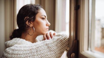 Le déconfinement, facteur de stress pour un Français sur deux