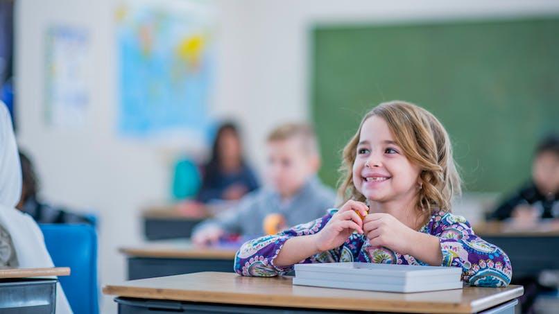Déconfinement : que faire si mon enfant n'est pas accepté à l'école ?