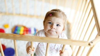 15 prénoms scandinaves pour filles doux et originaux