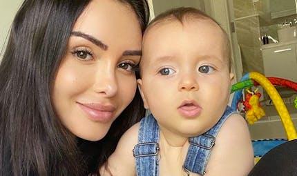 Nabilla : nouvelle vie aux Etats-Unis et deuxième bébé en projet