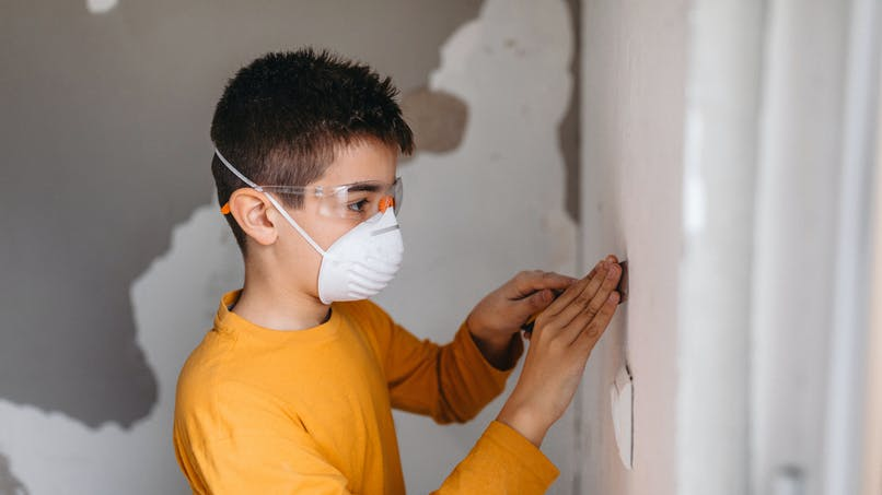 Travail des enfants : l'UNICEF alerte sur les conséquences du Covid-19