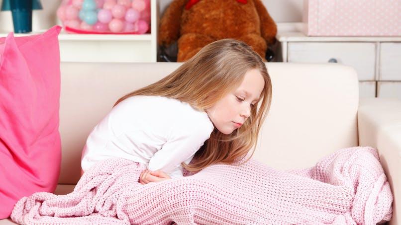 Le syndrome de Kawasaki lié au COVID-19 chez les enfants serait une nouvelle condition