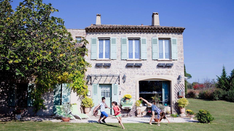 Quelle est votre destination family friendly préférée en France ?