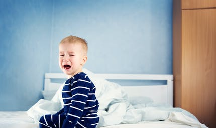 Confinement : quelles séquelles a-t-il laissées chez les enfants ?
