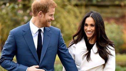 Prince Harry : pourquoi a-t-il refusé de signer un contrat de mariage ?