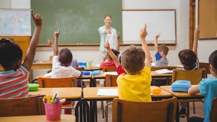 """""""Rentrée du 22 juin"""" : 25 % des parents ne souhaitent pas remettre leurs enfants à l'école"""