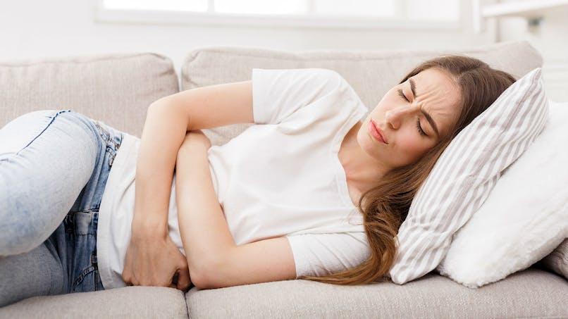 Covid 19: le point de l'Académie de médecine sur les symptômes inhabituels