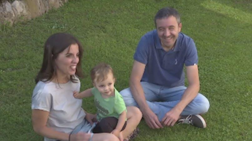 Prénoms : pourquoi Mel est-il interdit en Espagne ?