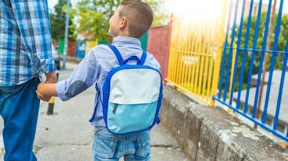 rentrée scolaire
