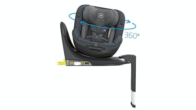 Siège-auto Mica 360 Bébé Confort