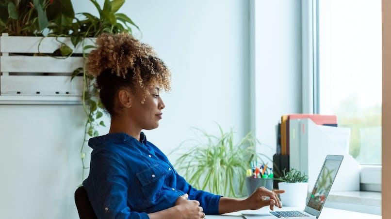Grossesse: les stéréotypes au travail peuvent entraîner des accidents