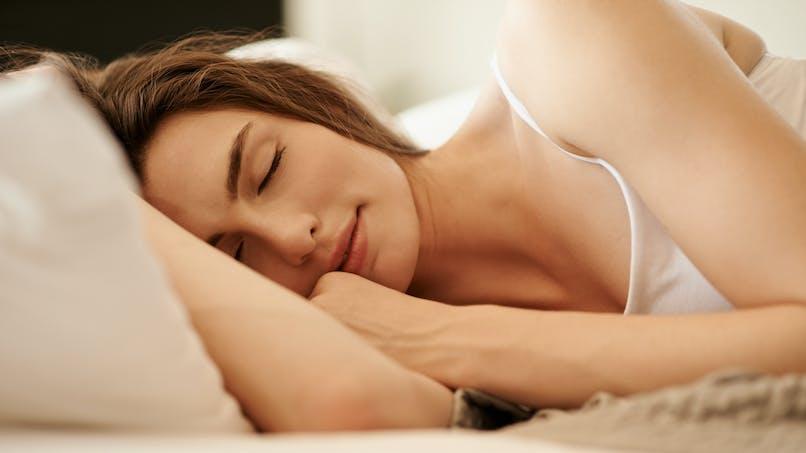 Couple : avez-vous opté pour le sleep-divorce ?
