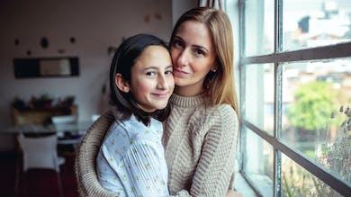 Le témoignage de parents solos : comment s'en sortir ?
