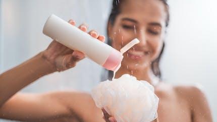 Hygiène : les Françaises veulent des produits respectueux de leur santé et de leur environnement