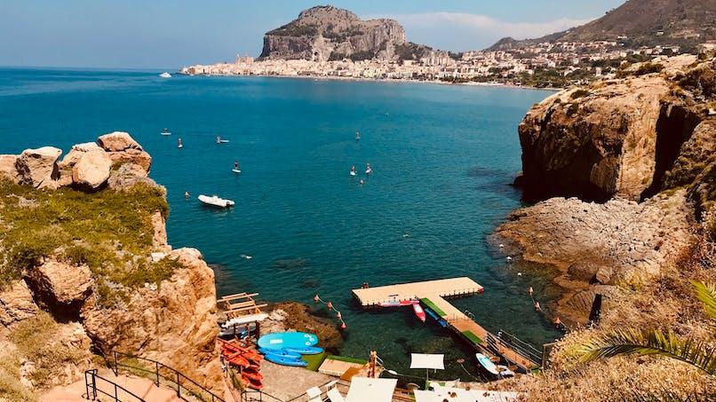 Vacances 2020, le Club Med propose des séjours en toute sérénité en Europe cet été
