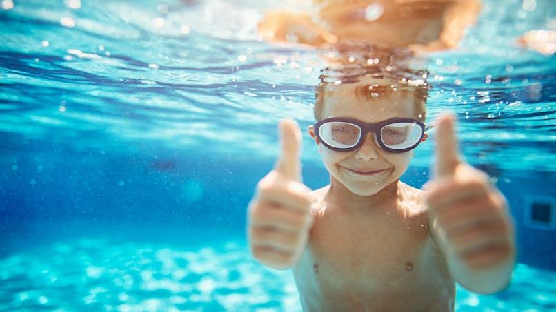 Été 2020 : les noyades sous surveillance