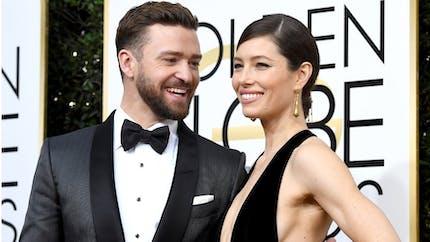 Justin Timberlake et Jessica Biel auraient accueilli leur deuxième enfant