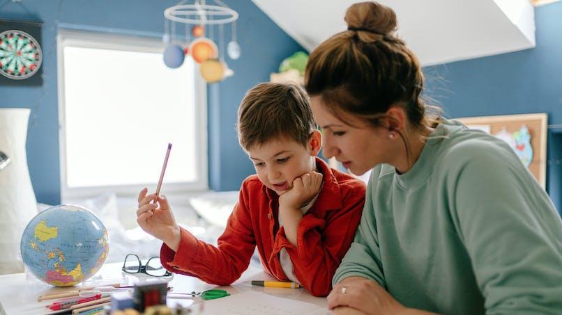 Rentrée scolaire : les parents d'enfants en situation de handicap appelés à témoigner