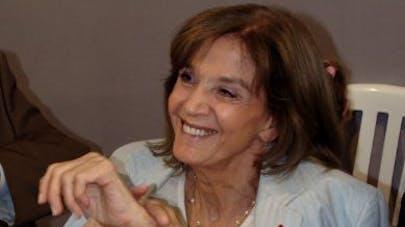 Mort de Gisèle Halimi : qui était cette grande figure du féminisme ?