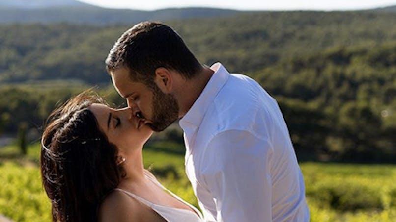 Grossesse : Laura Lempika, les Marseillais, enceinte, découvrez le sexe de son futur bébé