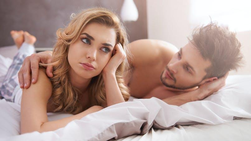 Bonheur: il n'y a pas une grande différence entre être marié ou célibataire