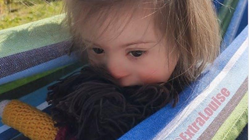 Vacances : une petite fille trisomique refusée au club-enfants du camping