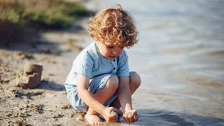 Le top 15 des plus beaux prénoms marins pour garçons