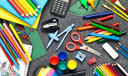Allocation de rentrée scolaire 2020 : quand sera-t-elle versée ?