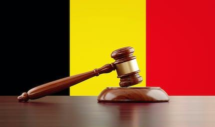 Belgique : une mère mise en examen après le décès de son fils de 2 ans par déshydratation