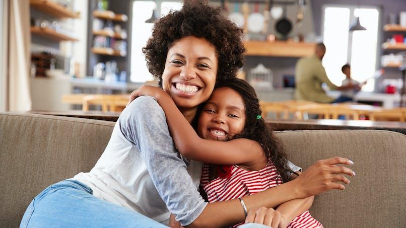 Psycho parent : comment retrouver une relation harmonieuse avec son enfant ?