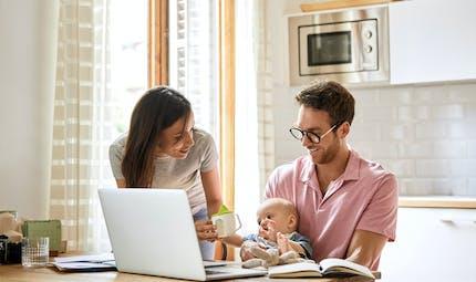 Baby web : découvrez gratuitement, en ligne, toutes les nouveautés pour bien accueillir bébé