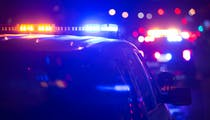 Des policiers américains tirent plusieurs fois sur un enfant autiste en pleine crise