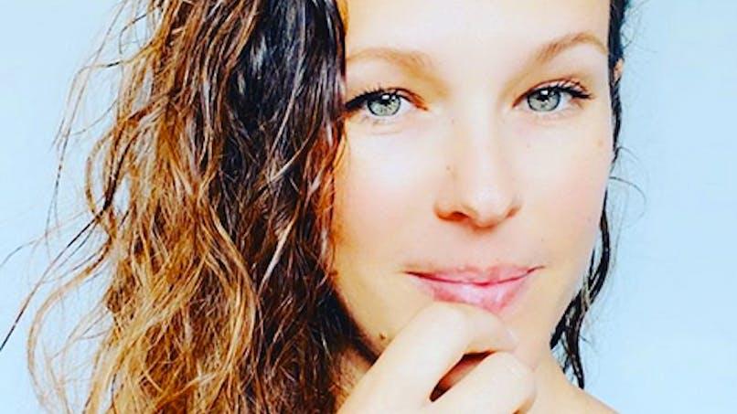 Lorie maman : pourquoi elle a gardé sa grossesse secrète jusqu'au bout