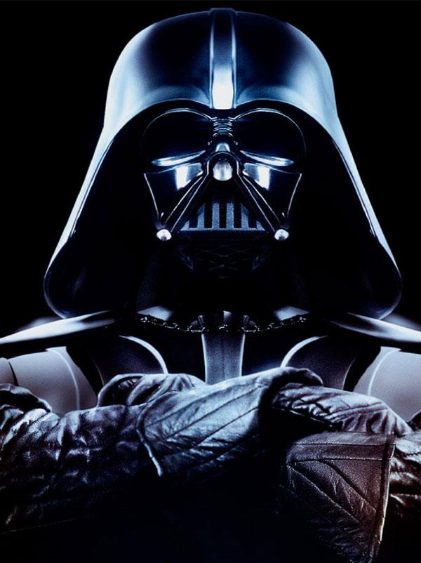 5 choses que vous ne saviez pas sur Star Wars