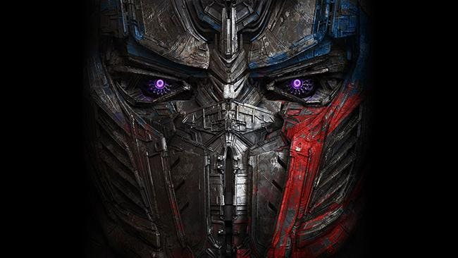 Transformers 5 The Last Knight Momes Net