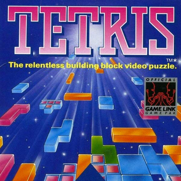 À 16 ans, il devient champion du monde de Tetris !