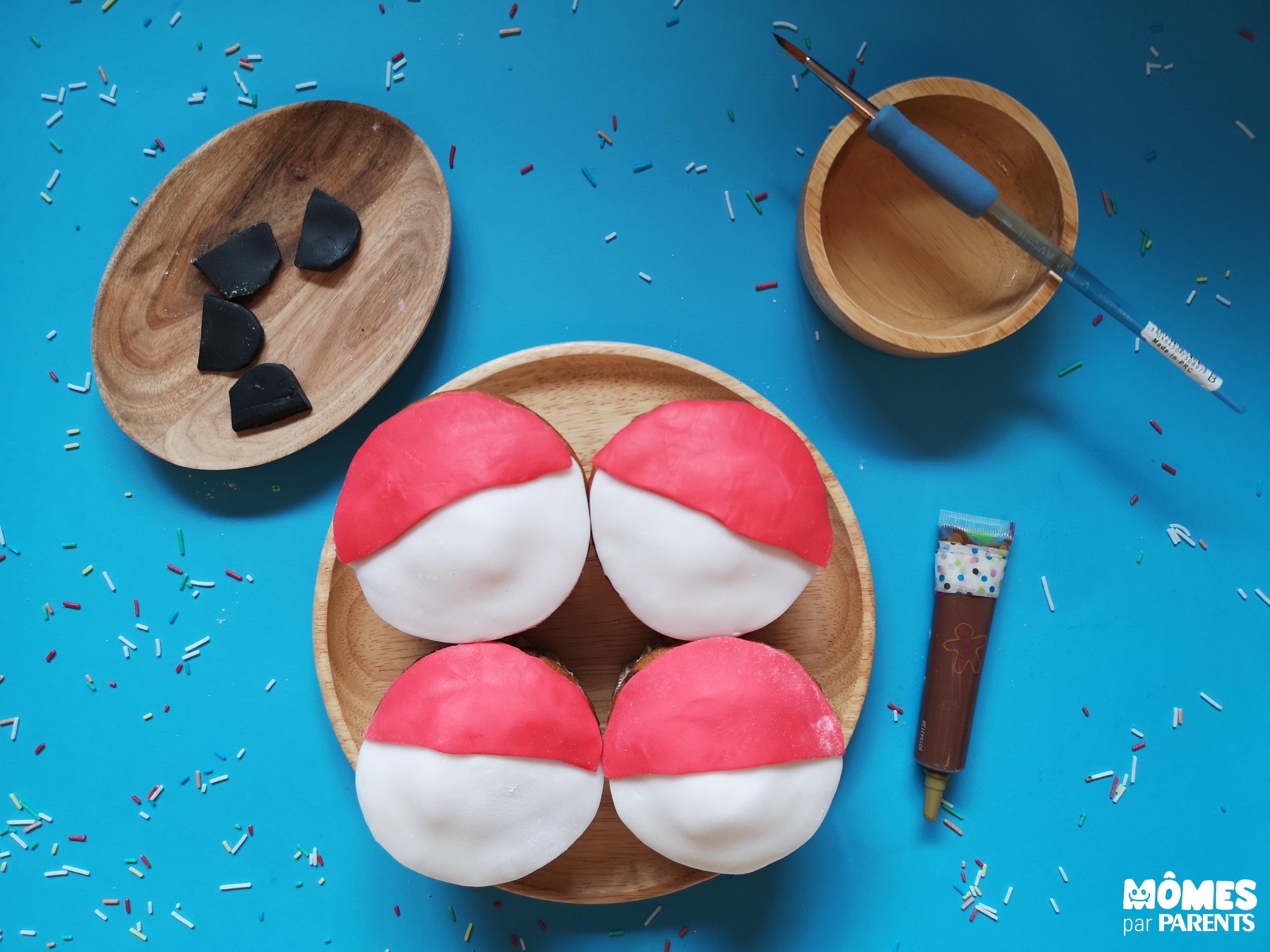 assemblage 1 muffin pirate
