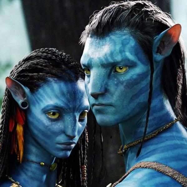 Avatar 2 : on en sait un peu plus sur le film Disney